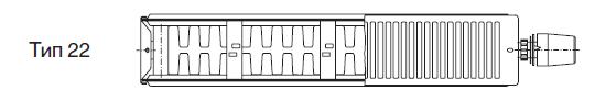 type22_vk
