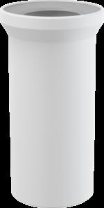 a91-250
