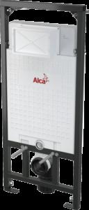 alca_a101_1200