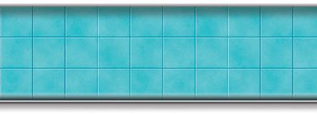 Водоотводящий желоб 350mm Floor/Klasic глянец
