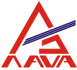 Фирма ЛАВА