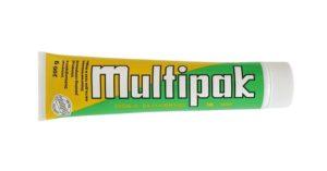 multipak_200