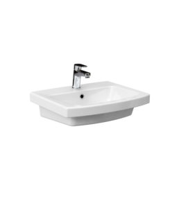 ru_pl_washbasin_55