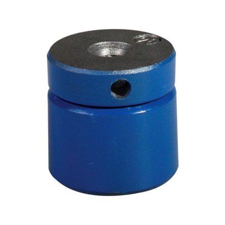 Сменный нагреватель 25 TR-GN