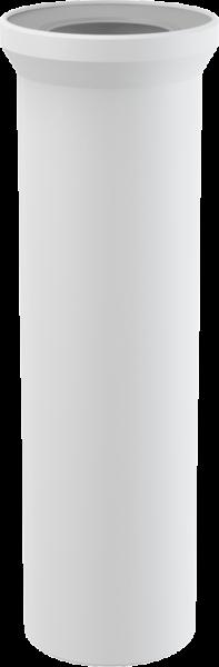 a91-400