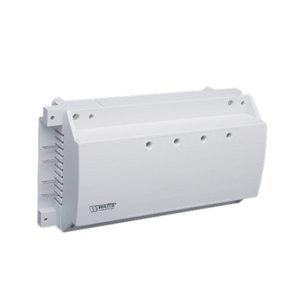 Коммутационный модуль добавочный WFHC-EXT (SLAVE) 4 зоны, Н.З. 230V Watts