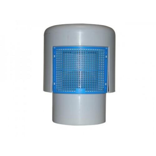 Клапан Воздушный HL-900 NECO