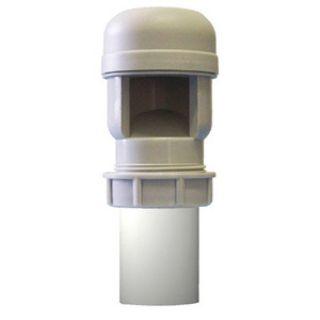 Клапан Воздушный HL-904 (dn 50-40-32)