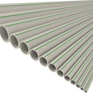 Труба PP-RCT UNI 32x2,9 (40/4)