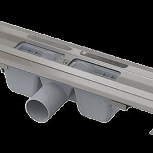 APZ1- 950 Водоотводящий желоб