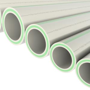 Труба комб. Faser 20х3,4 (FV-plast) (100/4)