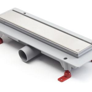 Водоотводящий желоб 350mm Floor/Klasik мат.