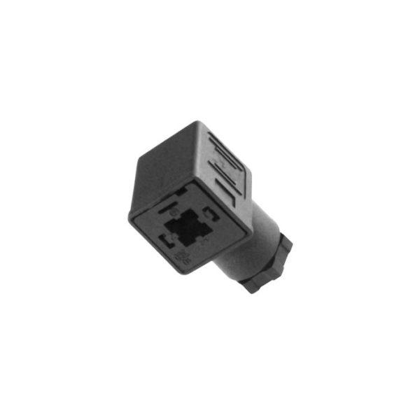 Электроразъем PG9 для соленоидного клапана 850T (Watts)