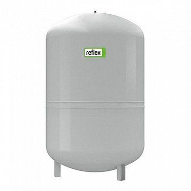 Бак расширительный для отопления Reflex 200N (А)