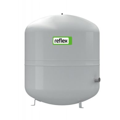 Бак расширительный для отопления Reflex 50NG (А)