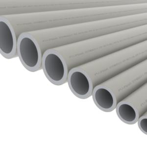 Труба STABIOXY d 20x2,8 (100/4)