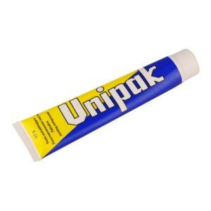Паста UNIPAK 75 г. (вода, пар) R