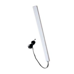 Антенна 433МГц для контроллеров Climat Control