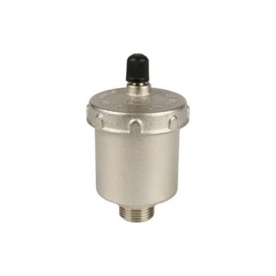 Автоматический возд.клапан (362)
