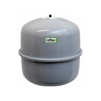 Бак расширительный для отопления Reflex