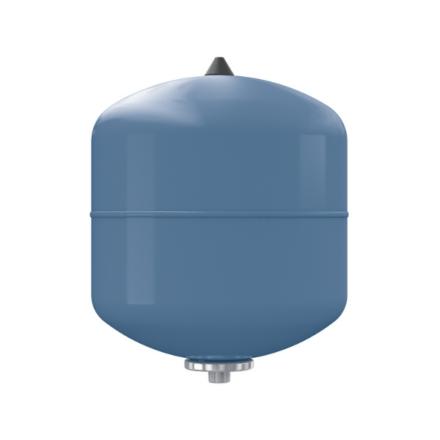 Бак расширительный для отопления и водоснабжения DE