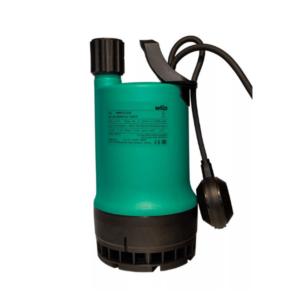 Дренажный насос Drain TMW 32_11-10m