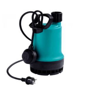 Дренажный насос Drain TMW 32_8-10m