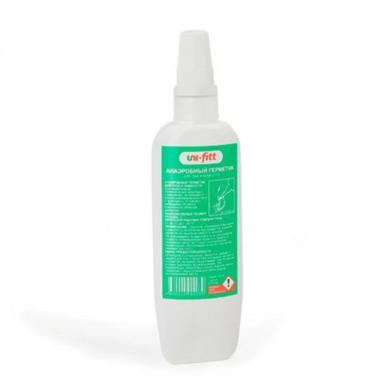 Фум жидкий (герметик) 100 мл (1)