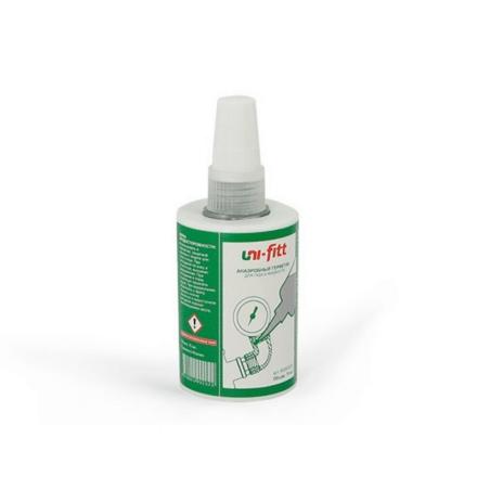 Фум жидкий (герметик) 75мл (1)