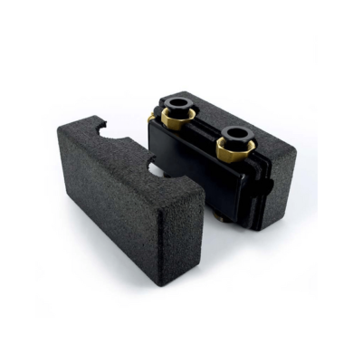Гидравлическая стрелка HW_Q60-80 Watts