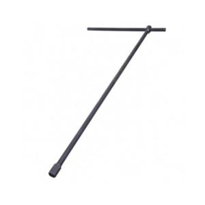 Ключ для сборки радиаторов (разъемный)