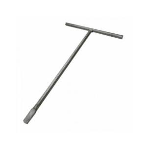 Ключ для сборки радиаторов (монолит)