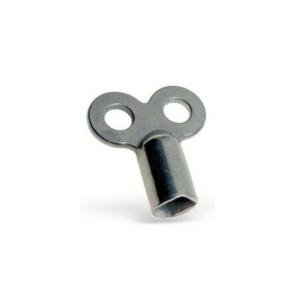 Ключ для воздухоотводчика (металлический)