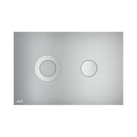 Кнопка систем инст. Alca Plast TURN