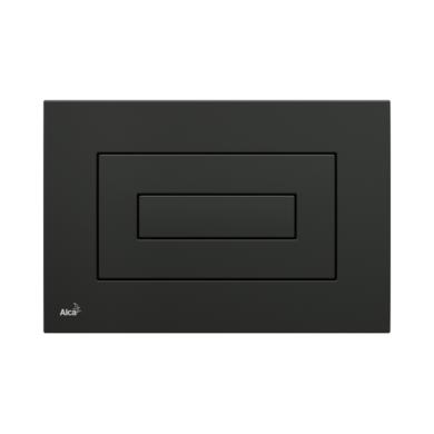 М478 кнопка управления Черная