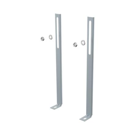 Ноги для модуля А100 (М90)