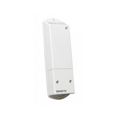 Однозонный приемник BT-WR02 RF (868МГц) Watts