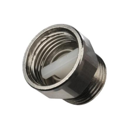 Отсекающий обратный клапан 1-2″Stout