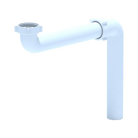 Отводная труба 230 АНИ Пласт