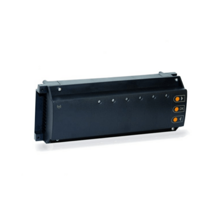 Радиомодуль дополнительный BT-RF SLAVE