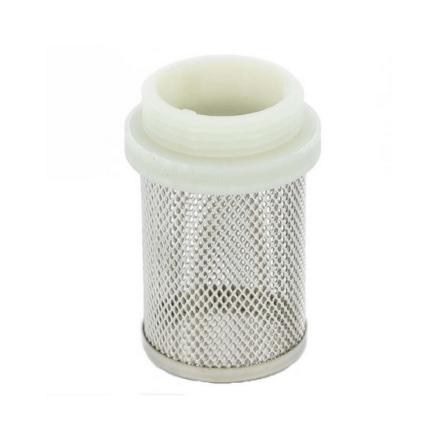 Сетка для обратного клапана (102) Itap