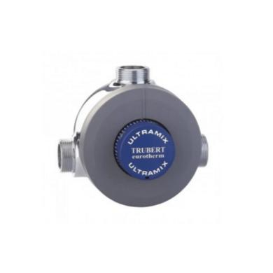 Термостатический смесительный клапан ULTRAMIX