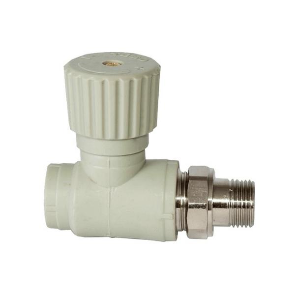 Вентиль для радиаторов прямой 1v 20×1_2″ (серый цв.) TEBO (1)