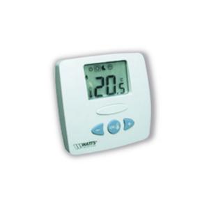 Датчик теплого пола для термостатов BT, BT-RF, WFHT и EFHT
