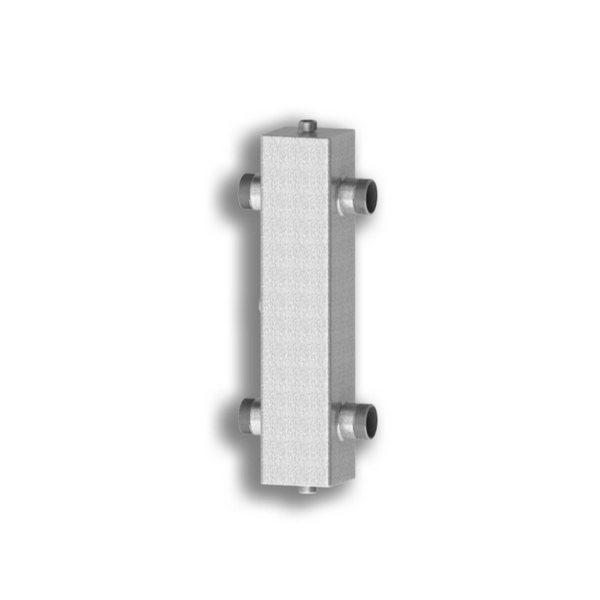 Гидравлическая стрелка (разделитель) Север-100