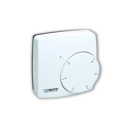 Термостат комнатный проводной WFHT-BASIC