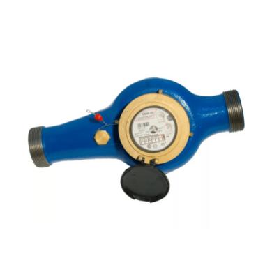 Бетар счетчик воды СВМ-40 универсальный