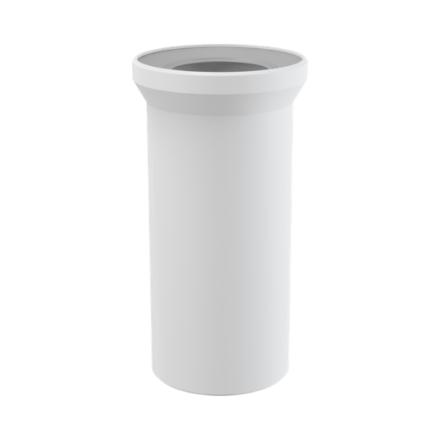 Труба фановая Alca Plast прямая 250 мм