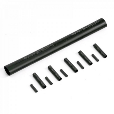 Комплект термоусадочной кабельной муфты WILO