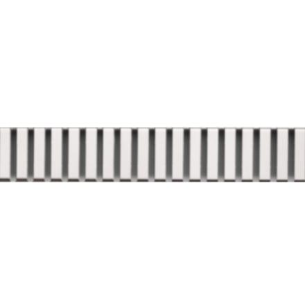 Решетка LINE